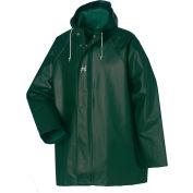 Helly Hansen Highliner Jacket, Green, XL, 70300-490