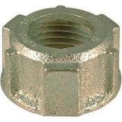 "Hubbell 1102rac Conduit Bushing 1/2"" Trade Size - Pkg Qty 100"