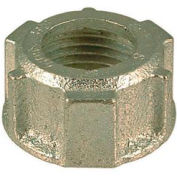 "Hubbell 1103 Conduit Bushing 3/4"" Trade Size - Pkg Qty 100"