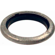 "Hubbell 2452 Sealing Washer 1/2"" Trade Size - Pkg Qty 100"