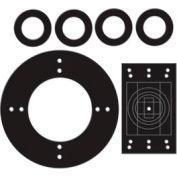 Hubbell 5017-0 Multipurpose Gasket Kit - Pkg Qty 20