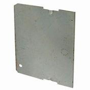 "Hubbell 675 Masonry Box Partition For 2-1/2"" Deep Gangable Masonry Box - Pkg Qty 20"