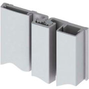 Hager 780-157 Heavy Duty Full Surface Hinge - Fire Rated