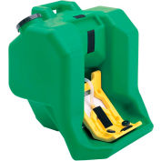 Haws® 16-Gallon Portable Eyewash Station
