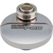 Haws® AXION® eyePOD®, 7620, SS Faucet-Mounted Eyewash