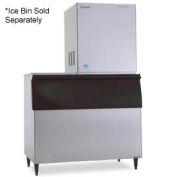 Modular Flaker Ice Machine 2030 lbs. Per Day - Water Cooled