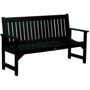 highwood® Lehigh Outdoor Bench