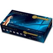 PremiumFlex™ Powder-Free Nitrile Examination Gloves, Cobalt Blue, Small, 100/Box, 10 Box/CS