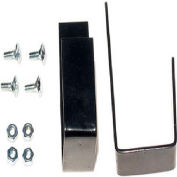 High Country Plastics Hanging Feeder Hardware Kit, HG-Kit