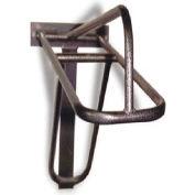 High Country Plastics Wall/Folding Saddle Rack, SDR