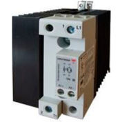 Carlo Gavazzi RGC1A60D60KGE Solid State Relay Contactor