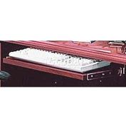 HPFI Bedford Series Pullout Keyboard Platform, 21X18