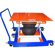 Herkules™ Portable Caster Wheels 13760
