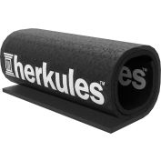 Herkules™ Carbon Filter Screen 14651 for AFC2