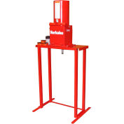 Herkules™ Single Oil Filter Crusher with Stand OFC1