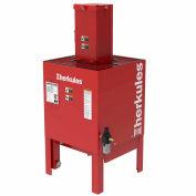 Herkules™ Multiple Oil Filter Crusher OFC4