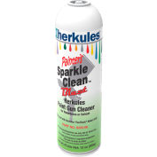 Herkules Sparkle Clean Paint Cleaner 13 oz. Can