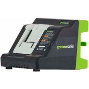 GreenWorks® 24V Charger