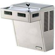 Halsey Taylor Barrier-Free Cooler w/ Filter, HAC8FS-WF-Q ADA (PV)