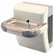 Halsey Taylor Barrier-Free Cooler, HTV4-Q TTG