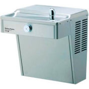 Halsey Taylor High-Efficiency Vandal-Resistant I/O Barrier-Free Cooler