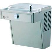 Halsey Taylor High-Efficiency Vandal-Resistant I/O Barrier-Free Cooler