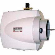 Furnace Mount Water Saver Flow-Thru Humidifier