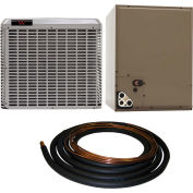 Winchester Air Conditioner Sweat System 14SAC18-30 - 1.5 Ton, 18000 BTU, 14 SEER