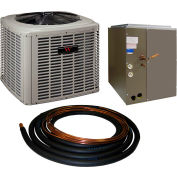 Winchester Air Conditioner Sweat System 4RAC24S-30 - 24000 BTU 13 SEER
