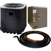 Winchester Air Conditioner Quick Connect System 4RAC36Q-30 - 36000 BTU 13 SEER