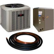Winchester Air Conditioner Sweat System 4RAC36S-30 - 36000 BTU 13 SEER