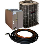 Winchester Air Conditioner Sweat System 4RAC48S-30 - 48000 BTU 13 SEER