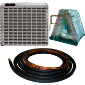 Winchester Sweat Mobile Home Air Conditioning Split System 4WMH36-30 - 3 Ton, 36000 BTU, 14 SEER