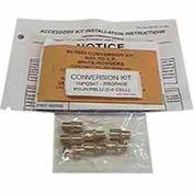 Hamilton Home Products LP Conversion Kit LP347