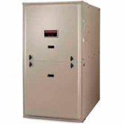 Winchester Gas Furnace W8M100-317 - Single-Stage 80% Efficiency 100000 BTU