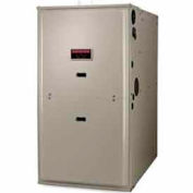 Winchester Gas Furnace W9V100-421 - Two-Stage 96% Efficiency 100000 BTU