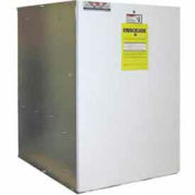 Winchester Electric Furnace WEFC-1548 - 15 kW 2.0-4.0 Ton