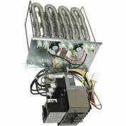 Hamilton Home Products Wide Electric Heat Strip WHK15W - 15kW
