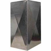 """Hamilton Home Products Plenum for 14-1/2"""" Indoor Evaporator Coil WKDP14"""