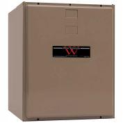 Winchester Multi-Positional Air Handler/Electric Furnace WMP36-15 - 1487 CFM, 49147 BTU, 3 Ton