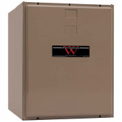 Winchester Multi-Positional Air Handler/Electric Furnace WMP48-18 - 1817 CFM, 59045 BTU, 4 Ton