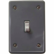 HEMCO® Blower Switch For Canopy Hood