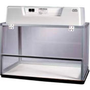 "HEMCO® Ductless Demonstration Hood, 35"" X 24"" X 30"""
