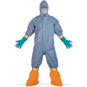 DQE® HazMat Personal Protective Kit, 2XL/3XL