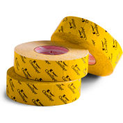 Kappler® ChemTape® Roll, 60 Yards, Yellow