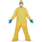 DQE® Splash Protective Kit, L