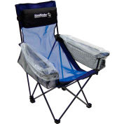DQE® Kore Kooler® Rehab Chair, 300 Lb. Capacity
