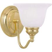 Livex Lighting,1351-02,Bath Light