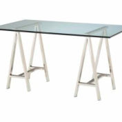 Sterling Industries,6040747,Architect'S Table,Base