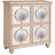Sterling Industries, 6042341, Mirage Cabinet*